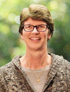 Kathy Putzbach